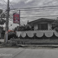 [TGFF] Mila's Sisig and Tokwa't Baboy | Angeles City, Pampanga | Philippines